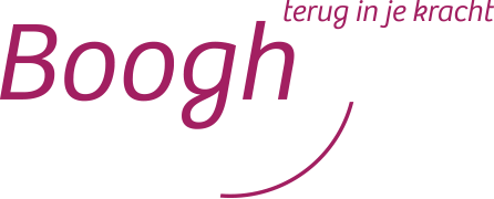 Logo Boogh Utrecht De Paraplu