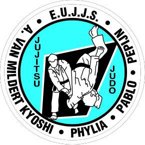 Logo EUJJS