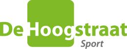 Logo De Hoogstraat Sport