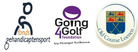 golfclinic2.0