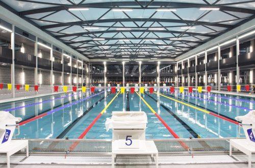 Zwembad-Kromme-Rijn-Utrecht-Ledline-EOYF-500x330-c-default.jpg